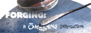 Forging: A Smashing Introduction