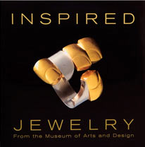Inspired Jewelry
