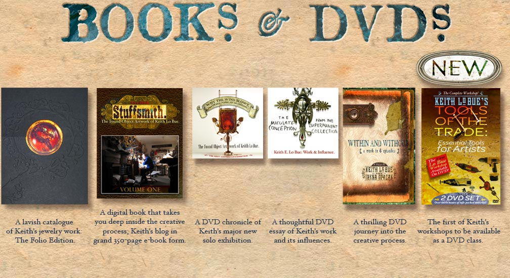 Books And Dvds Pictures to Pin on Pinterest PinsDaddy